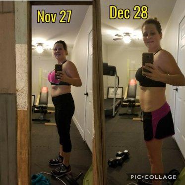 collage 2017-12-28 10_40_10898530581..jpg